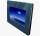 """Digitaler Bilderrahmen 7"""" Bluetooth und 1 GB Speicher 800x460 dpi"""