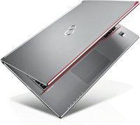 """Fujitsu Lifebook E756 15,6"""" HD-Display  i3-6100U 8GB RAM 256GB SSD Win10Pro"""