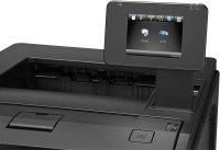 HP LaserJet Pro 400 M401DN Mono-Laserdrucker
