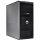 Dell Optiplex 760 Microtower Intel Core2 QUAD 2,66 GHz 4 GB RAM 160 GB HDD