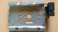 Cisco Accesspoint Autonomous PoE AIR (L)AP1242AG + Antenne AIR--ANT2506  inkl. Montageplatte 700-20362-02