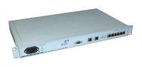 3COM Set 12xAP3150 PoE inkl. Antennen und 1x Wlan Switch WX1200