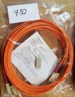 O6413.5 LWL Cable SC-SC Multimode 50/125µ, 5m...