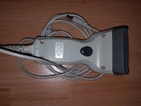 Handscanner LTS069 USB