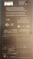 CISCO VPN 3005  Concentrator