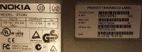 Nokia Firewall IP 380