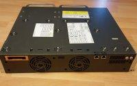 CISCO 3640 Router