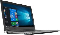 "Toshiba Tecra Z50-C Notebook 15,6"" Full-HD Display..."
