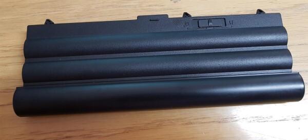 Original  Lenovo 57Y4186 ThinkPad Battery 55++ Akku