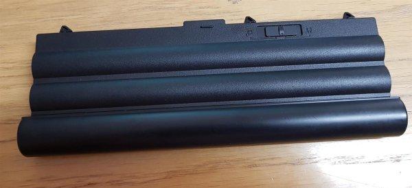 Original  Lenovo 57Y4186 ThinkPad Battery 55++ Akku NEU
