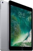 Apple iPad PRO 32GB A1674 24,6 cm (9,7 Zoll)...