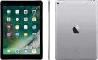 Apple iPad PRO 32GB A1674 24,6 cm (9,7 Zoll) Wifi+Cellular spacegrau