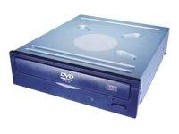 LiteOn DVD sATA Laufwerk 18x48xDVD IHDS118-18